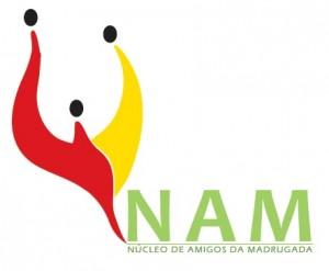 NAM_IMA.jpg
